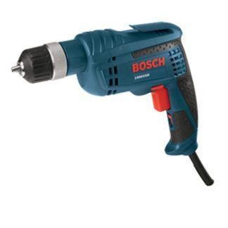 Bosch 1006VSR Corded Drill