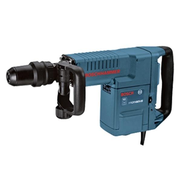 bosch 11316evs sds-max demolition hammer manual