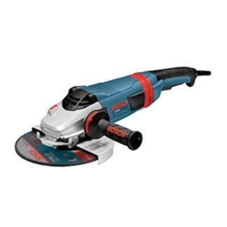 Bosch 1974-8 High Performance Large Angle Grinder