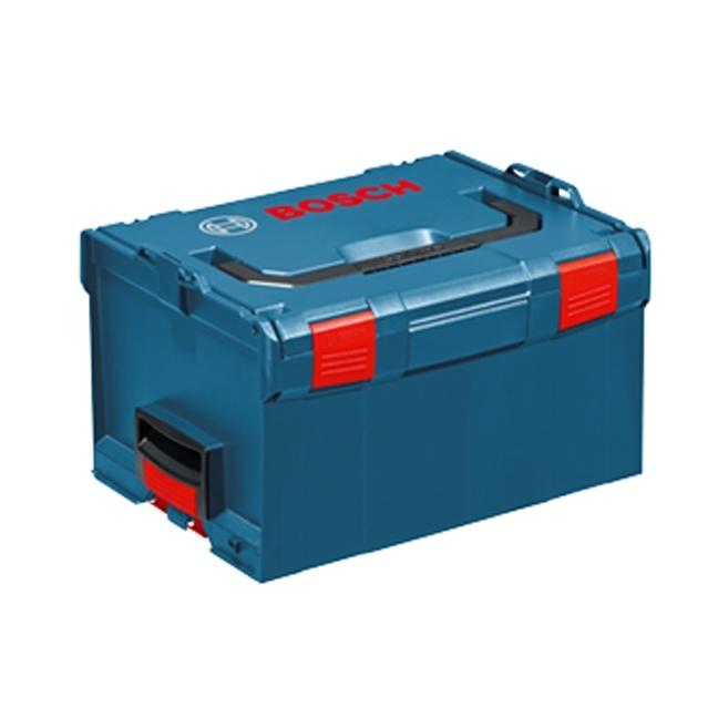 Bosch L Boxx3 Storage Case Bc Fasteners Amp Tools