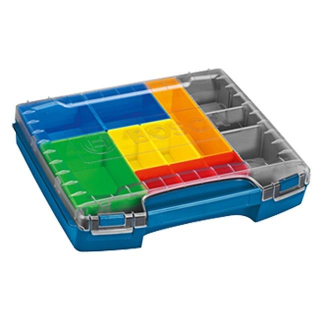 Bosch i-BOXX72-10 Drawer and insert set