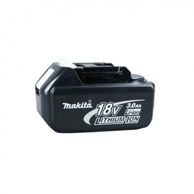 Makita Battery BL1830