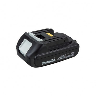Makita 18V Battery BL1815