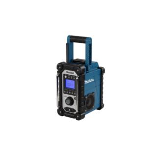 Makita LXRM02 Cordless Radio