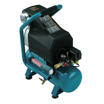 Makita Air Compressor MAC700
