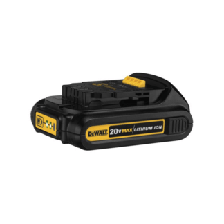 Dewalt DCB201 Battery