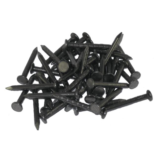 Joist Hanger Nails