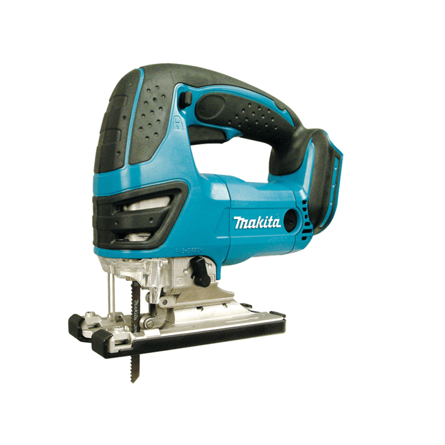 Makita DJV180Z 18V Jig Saw