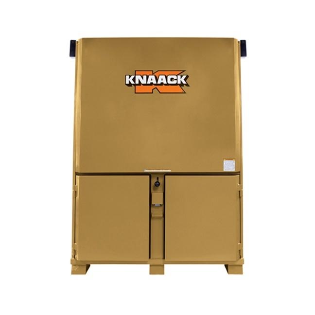 Knaack Model 119 01 Field Station Bcf Knaack Distributor