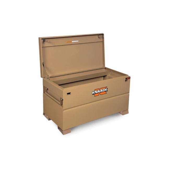 Knaack Model 2048 Classic Storage Chest
