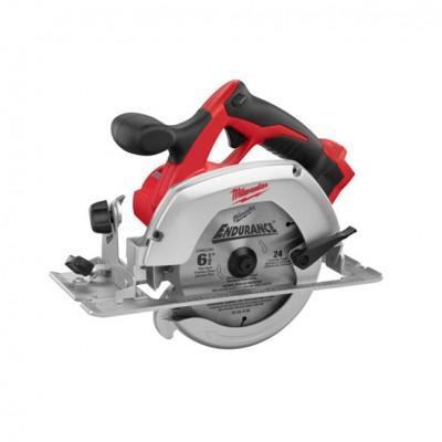 Makita USA - Product Details -HR3210C