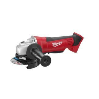 Milwaukee 2680-20 Cordless Cut-Off Grinder