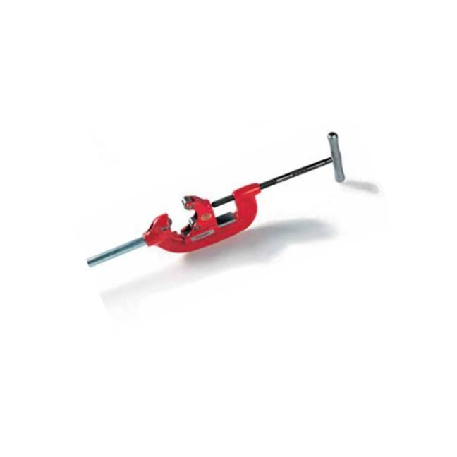 Model 3-S Heavy Duty Pipe Cutter