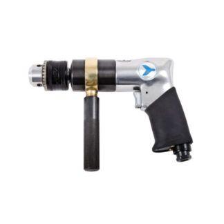 JET 404423 Drill Keyed Chuck Standard Duty
