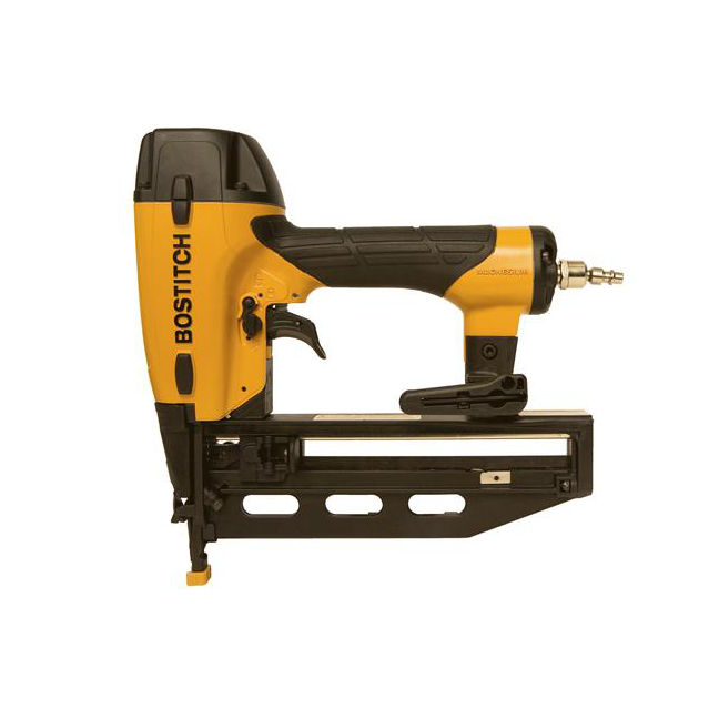 Bostitch FN1664K 16 Gauge Finish Nailer Kit