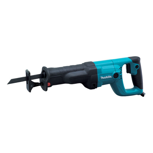 Makita JR3050TY Reciprocating Saw