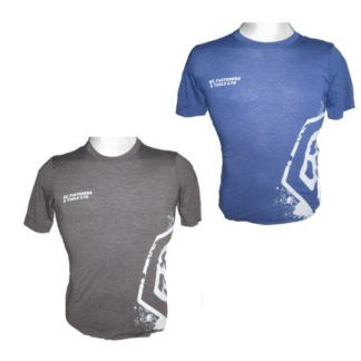 BCF Logo T-Shirt