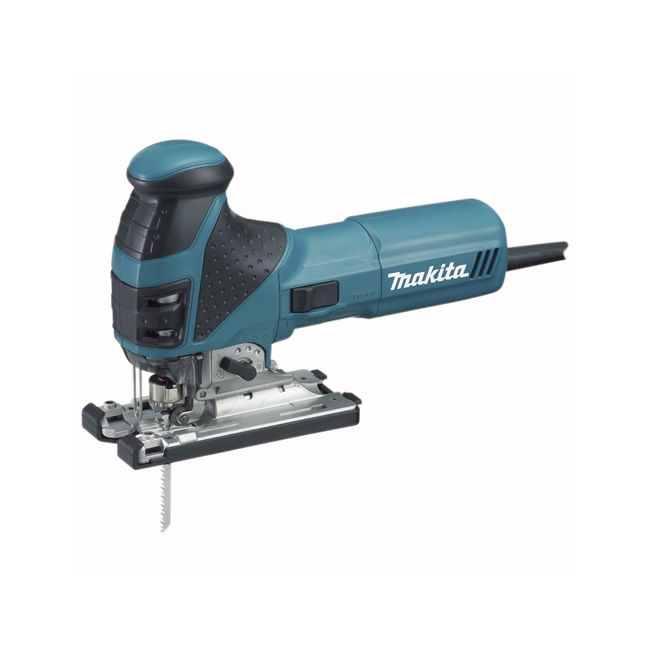 home depot bosch jigsaw blades with Jet Power Tools Jigsaw on B007NVSSFS also 193 Lowes Ryobi Table Saw together with Makita Bjv180z likewise Bosch Sabre Saw Parts also Jig Saws 23530 C.