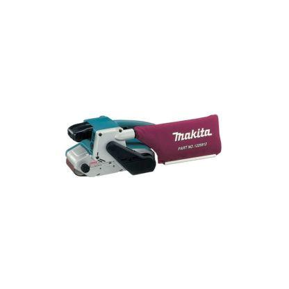 """Makita 9903 3"""" x 21"""" Variable Speed Belt Sander"""