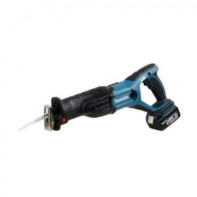 Makita BJR181 18V LXT Reciprocating Saw
