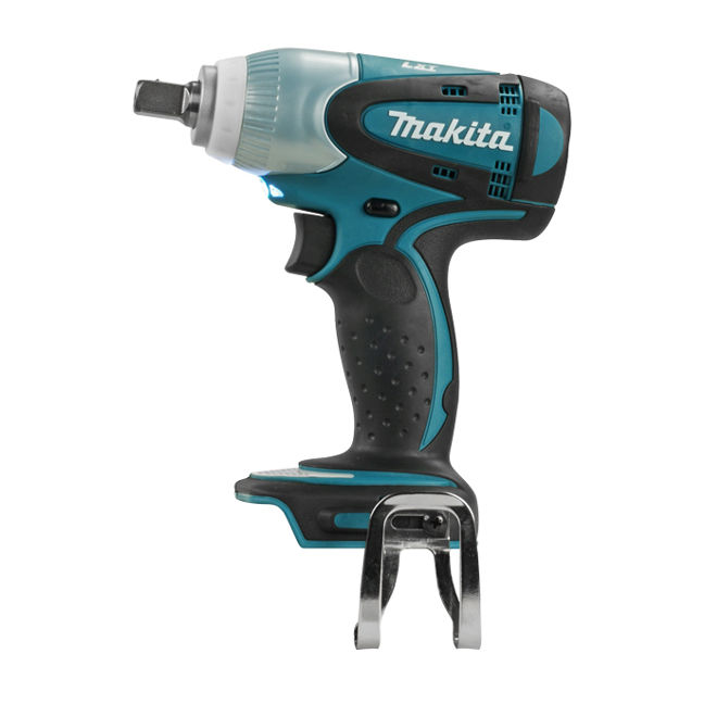 makita dtw251zx1 cordless 18v 1 2 impact wrench. Black Bedroom Furniture Sets. Home Design Ideas