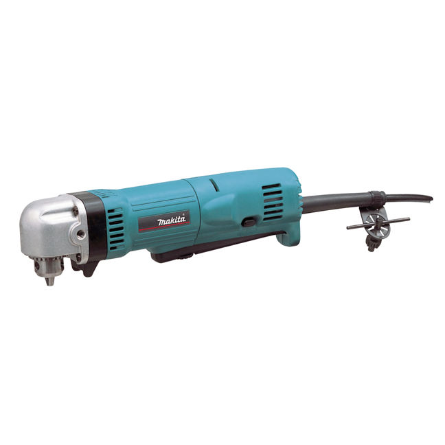makita da3010f 3 8 angle drill bc fasteners tools. Black Bedroom Furniture Sets. Home Design Ideas