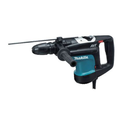 "Makita HR4010C 1-3/4"" Rotary Hammer Drill"
