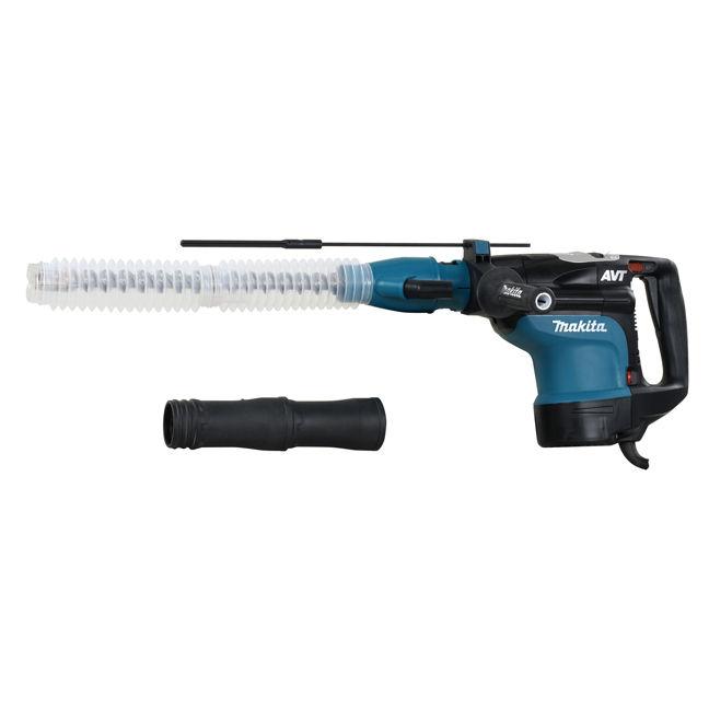 makita hr4510cv 1 4 u0026quot  rotary hammer  sds max