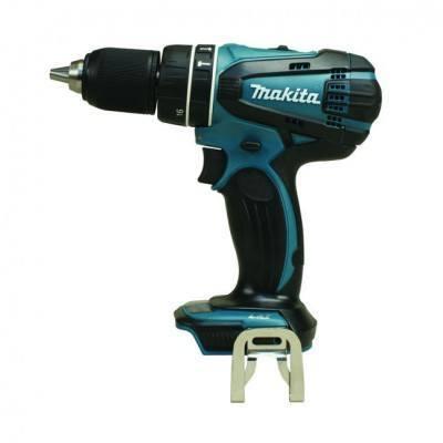 "Makita LXPH01Z Cordless 1/2"" Hammer Driver Drill"
