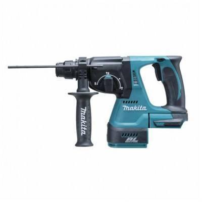 """Makita LXRH01Z 15/16"""" Brushless Hammer Drill"""