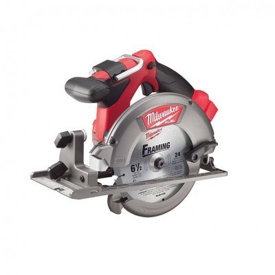 Milwaukee 2730-20 M18 Fuel Circular Saw