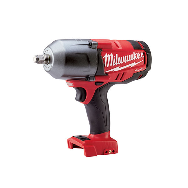 "Milwaukee 2763-20 M18 Fuel 1/2"" Impact Wrench Friction Ring"
