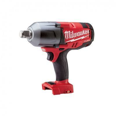"Milwaukee 2764-20 M18 Fuel 3/4"" Impact Wrench Friction Ring"