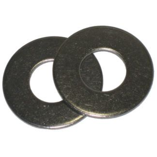 Flat Washers Stainless Steel 304