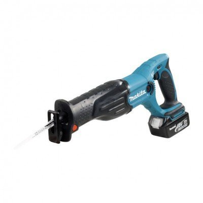 Makita BJR182 18V Reciprocating Saw