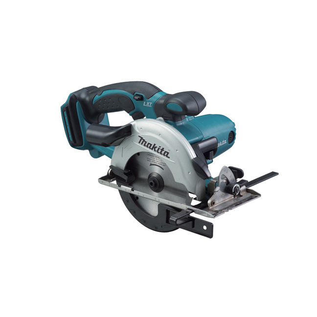 Makita DSS501Z 18V Cordless Circular Saw
