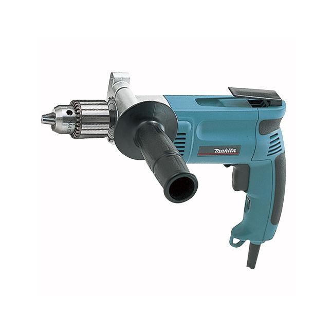 """Makita DP4002 1/2"""" Drill Low RPM"""