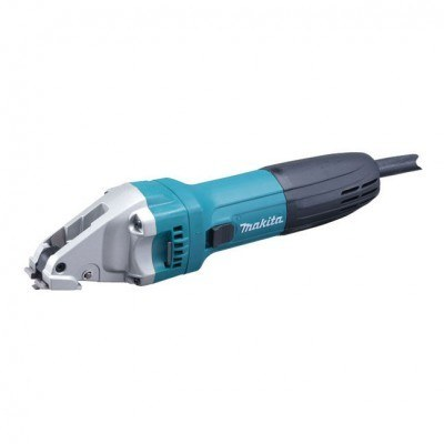 Makita JS1000 20 Gauge Straight Shear