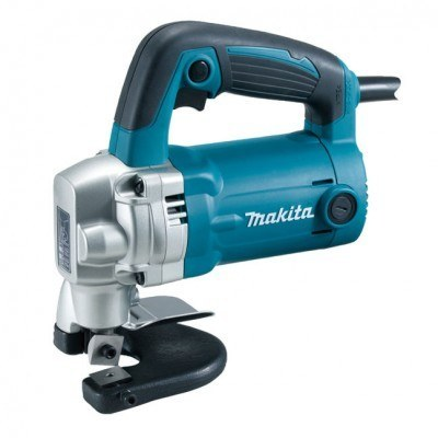 Makita JS3201J Shear 10G with Carrying Case