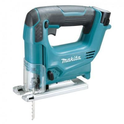 Makita VJ01 12V Jig Saw