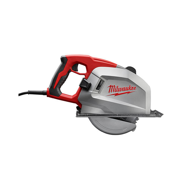 "Milwaukee 6370-21 8"" Metal Cutting Saw Kit"