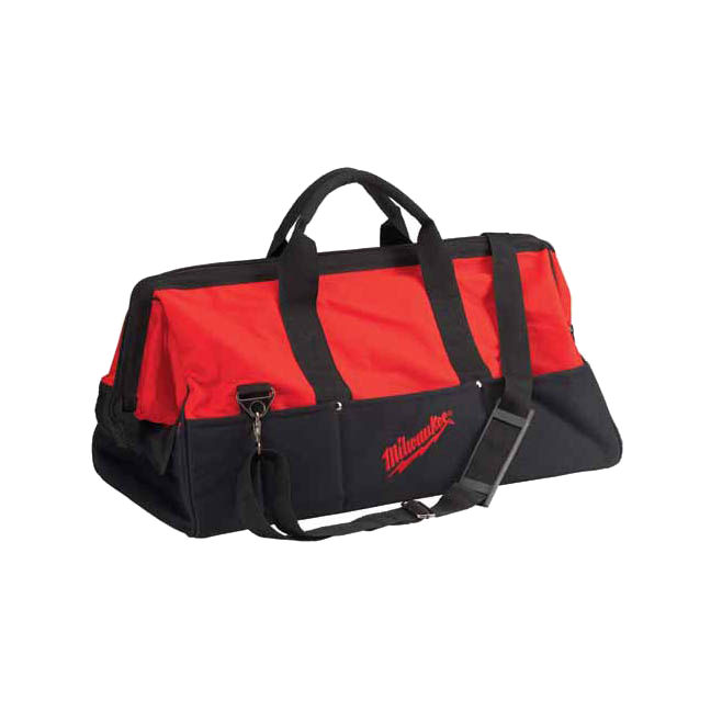 Milwaukee 48-55-3530 Contractor Bag