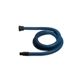 Bosch VAC008 Anti-Stactic 35mm 5 Meter Air Sweep Locking Hose