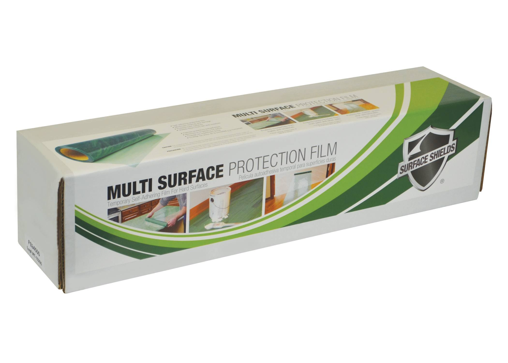 Multi Surface Protection Film