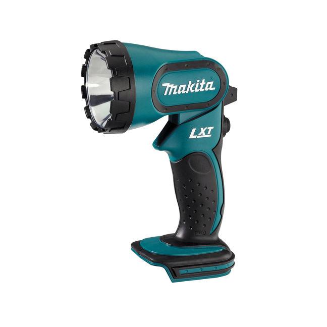 Makita BML185 18V Flashlight