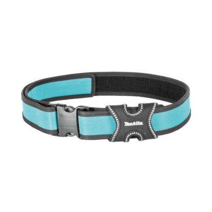 Makita T-02163 Quick Release Belt