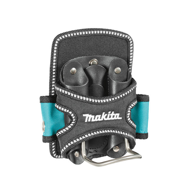 Makita T-02266 Hammer & Tool Holder