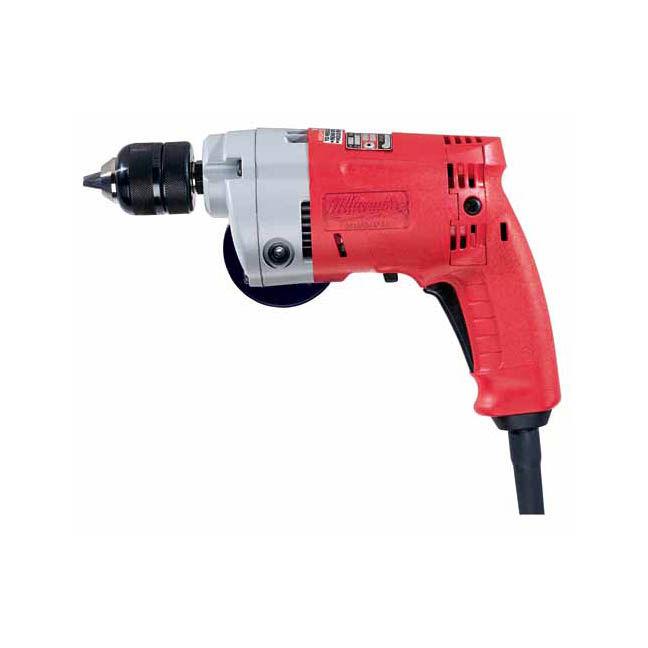 Milwaukee 0233-20 Magnum Drill