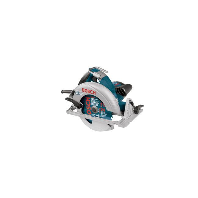 Bosch CS10 7-1/4-Inch 15 Amp Circular Saw - Power Circular ...