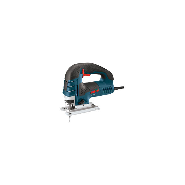 Bosch JS470E Top-Handle Jig Saw